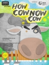 How Cow Now Cow - A Performance for Children